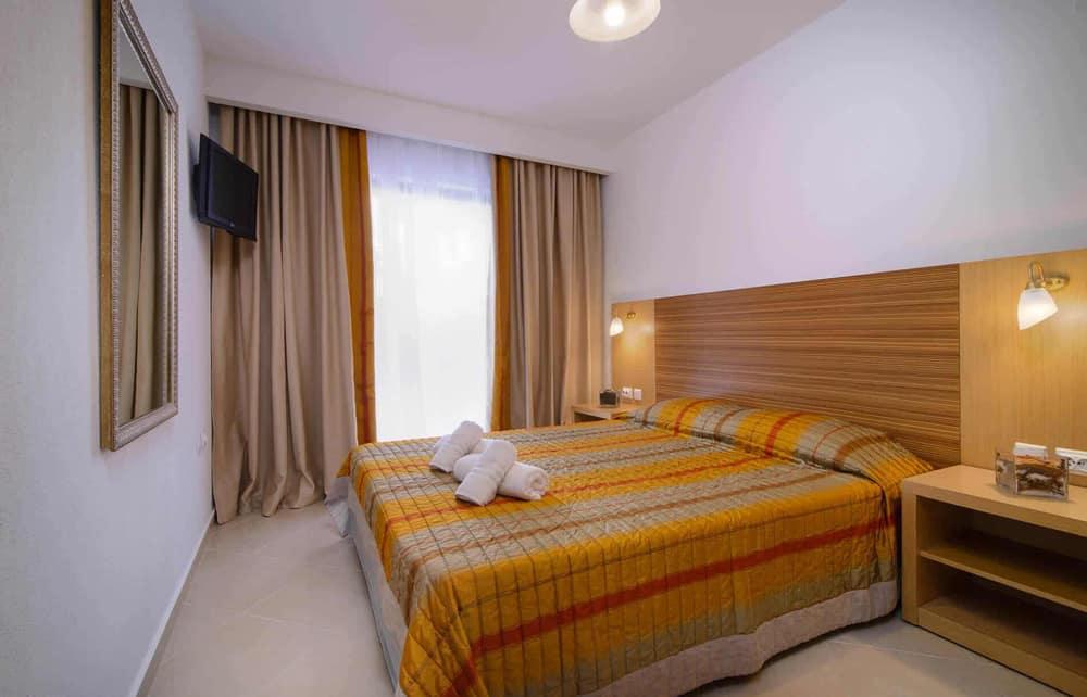 Apanemia-Apartments-Halkidiki-Gallery-0011